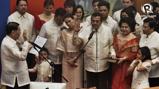 deja vu? feels like 1998 (image courtesy of rappler.com)