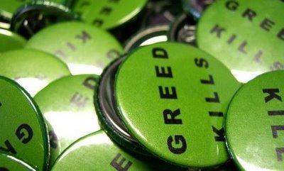 greed 04