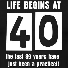 life-begins-at-40-birthday-t-shirt_design