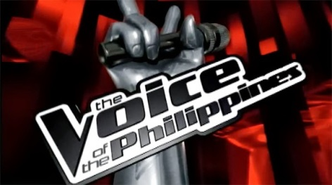 Logo VoicePH