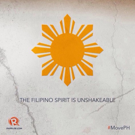 image from rappler.com