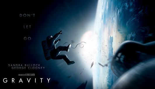 poster_gravity