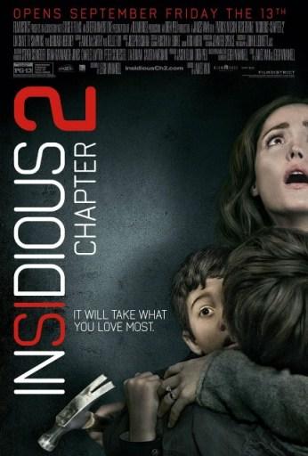 poster_insidious2