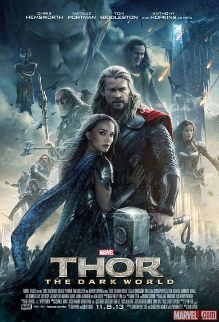 poster_thor_2