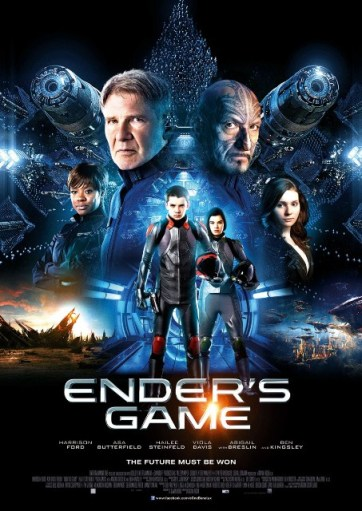 poster_enders_game