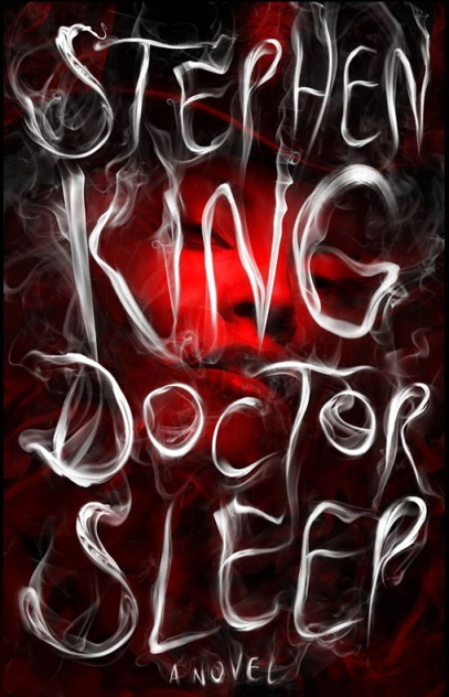 Cover_Doctor Sleep