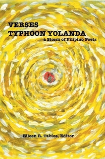 anthology_yolanda