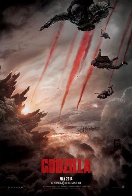 poster_godzilla2014