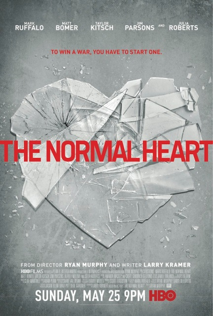 poster_thenormalheart