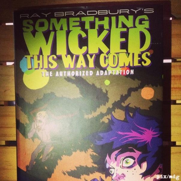 classics-in-comics-02
