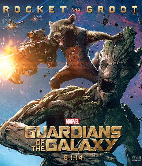 GOTG_iphone_RocketGroot