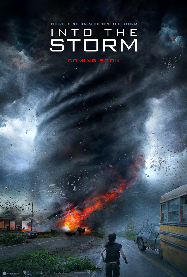 poster-into-the-storm