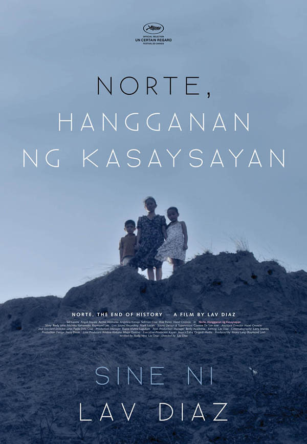 poster-norte-tagalog