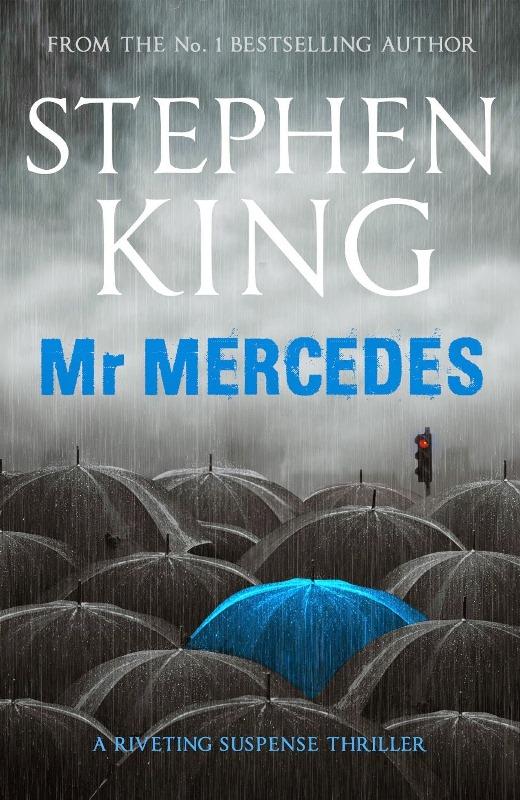 cover mr mercedes