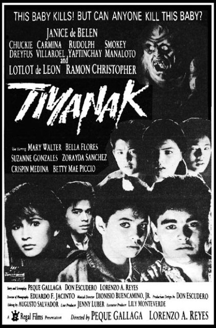 poster-tiyanak