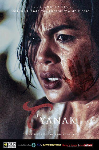 poster-tyanak