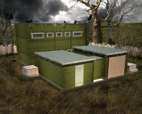 zombie-cabin-1