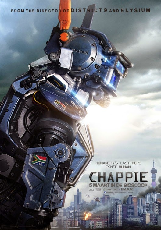 Poster_Chappie