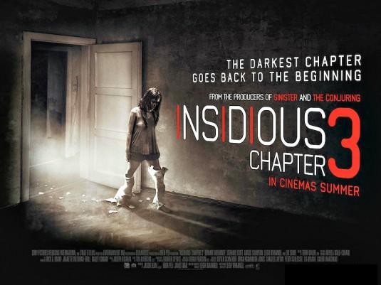 movie_insidious 3