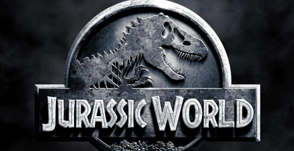 movie_jurassic world