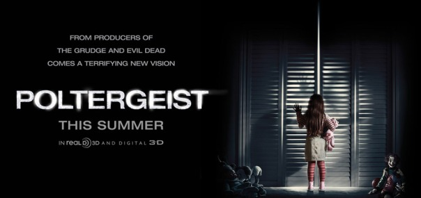 movie_poltergeist 2015