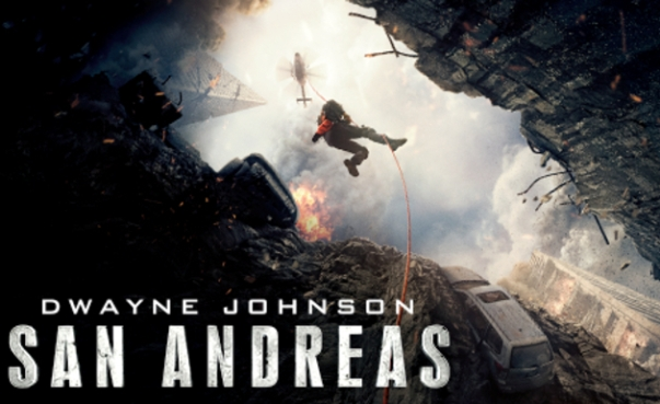 movie_san andreas