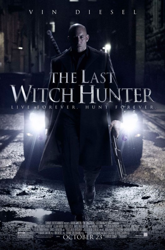 poster-the-last-witch-hunter