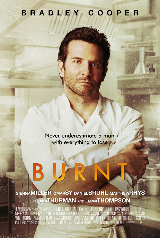 poster-burnt-movie