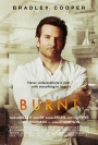 Recently seen movie: Burnt