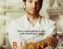 Recently seen movie:Burnt
