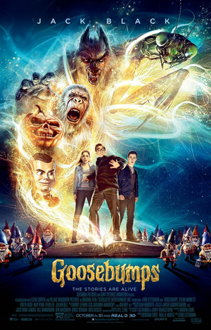 poster-goosebumps-movie