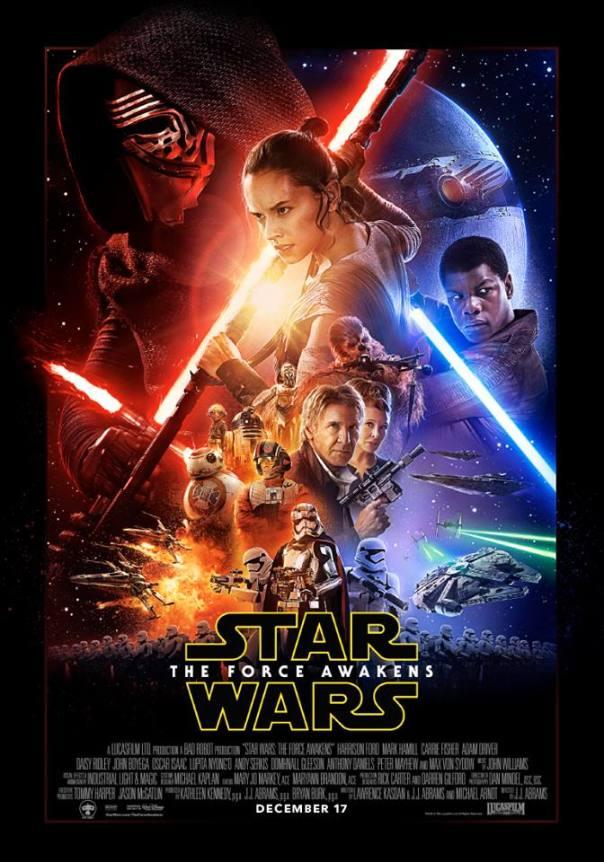 poster_StarWarsEp7